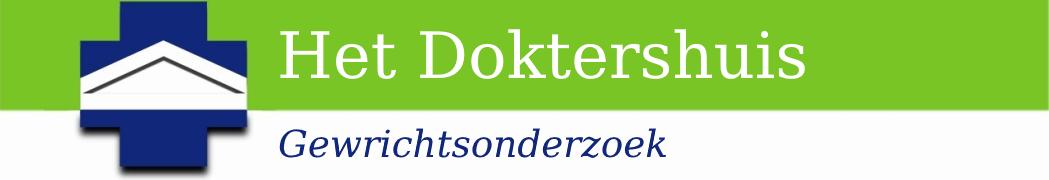 de-gezondheidswinkel.nl
